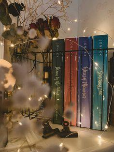Book Aesthetic, Book Photography, Book Nerd, Bookstagram, Bookshelves, Book Lovers, Book Worms, Around The Worlds, Wattpad