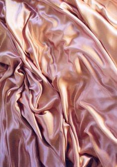 63 super Ideas for rose gold wallpaper backgrounds texture Phone Backgrounds, Wallpaper Backgrounds, Rose Gold Backgrounds, Tapete Gold, Rose Gold Aesthetic, Aesthetic Vintage, Rose Gold Wallpaper, Silk Wallpaper, Copper Wallpaper