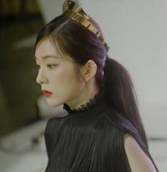 Red Velvet Joy, Red Velvet Irene, Velvet Style, Seulgi, K Pop, My Girl, Cool Girl, Red Velvet Photoshoot, Red Valvet
