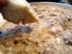fondue on Pinterest | Fondue Recipes, Fondue Party and Cheese