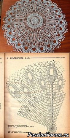 Really pretty doilyBeautiful crochet doilies by Ирина (IRSIcrochet)Really pretty doilyThis Pin was discovered by Usu Crochet Doily Diagram, Crochet Doily Patterns, Crochet Art, Crochet Round, Thread Crochet, Crochet Motif, Vintage Crochet, Crochet Designs, Crochet Stitches