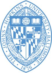 John Hopkins School of Nursing is one of the best nursing schools in the United States.  https://www.google.com/search?hl=en=johns+hopkins+university=on.2,or.r_cp.r_qf.=bv.43287494,d.eWU=.com