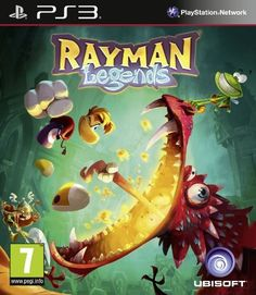 Rayman Legends (PS3) by Ubisoft, http://www.amazon.co.uk/dp/B00CMKM66C/ref=cm_sw_r_pi_dp_xp8Ksb1Q38CJE