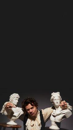 Harry Styles 2013, Harry Styles Poster, Harry Styles Edits, Harry Styles Cute, Harry Styles Pictures, Harry Edward Styles, Harry Styles Lockscreen, Harry Styles Wallpaper, Beautiful One Direction