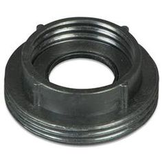 Gas Mask Adapter Allows 60mm Masks To Use NATO 40mm Filters Reusable New Manufactured
