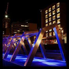 Montreal - Luminothérapie
