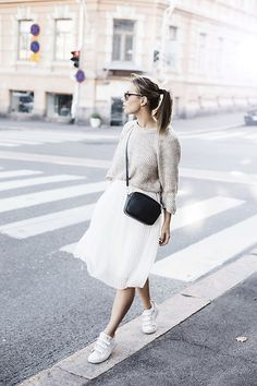 Get this look: http://lb.nu/look/8396653  More looks by Katarina  Lilius…