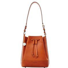 I just captured this Dooney & Bourke Leather Bag with Magnetique. What do you think? - http://magnetique.com