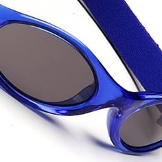 4d1203b5f74f 36 Best BANZ SEE NO GLARE Sunglasses images