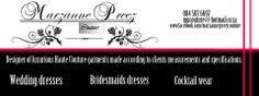 Cocktail Wear, Wedding Bridesmaid Dresses, Smile, Warm, Couture, Creative, Blog, Design