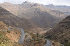 Maluti Mountain, Viewpoint Free State, Car Rental, River, Explore, Mountains, History, Natural, Outdoor, Outdoors