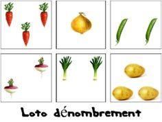 http://alabi.free.fr/jeux_ah___les_bonnes_soupes_250.htm