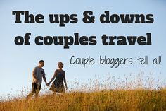 couples travel Travel Articles, Travel Tips, Travel Hacks, Travel Advice, New Zealand Travel, Cruise Tips, Ups And Downs, Significant Other, Travel Couple
