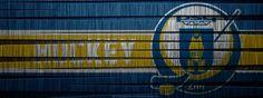 #psg zlín #logo #hockey zlín #baron graphics