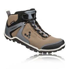 Vivo Barefoot Hiker // Fitness Gifts