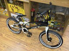 Bmx Bicycle, Bmx Bikes, Bmx Bandits, Gt Bmx, Bmx Street, Bmx Racing, Bmx Freestyle, Stay Strong, Mountain Biking