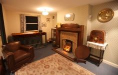 1930's living rooms - Google Search