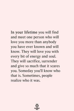 Love is the most unique and powerful thing in this world, let her know how much you love her using these inspiring love quotes and crush sayings self love quotes Quotes For Him, Be Yourself Quotes, Great Quotes, Quotes To Live By, Inspirational Quotes, Love You More Quotes, Inspire Quotes, True Quotes, Words Quotes