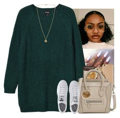 """I hate school.🙄"" by mxnvt ❤ liked on Polyvore featuring Monki, adidas, Michael Kors and Topshop"