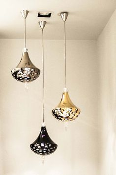 Fashion showroom in India - Sans Souci Crystal Light Fixture, Fashion Showroom, Contemporary Light Fixtures, Simple Shapes, Metallic Colors, Wall Sculptures, Hand Blown Glass, Czech Glass, Skin Care