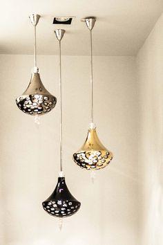 SANSSOUCI_contemporary_lighting_fixtures_showroom_india_8