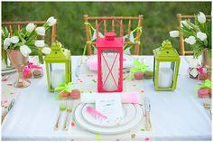 neon-styled-wedding-shoot-hen-do-0004
