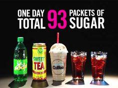 ¿cuánta azúcar por día para el cáncer de próstata remix