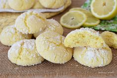Biscotti Cookies, Fun Cookies, Pan Dulce, Italian Desserts, Ciabatta, Nutella, Cookie Recipes, Sweet Tooth, Food And Drink