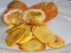 Cheddar, Snack Recipes, Snacks, Bacon, Chips, Breakfast, Food, Snack Mix Recipes, Morning Coffee