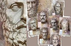 Ancient Mysteries, Greek Quotes, Ancient Greece, Mount Rushmore, Mystery, Knowledge, Facts