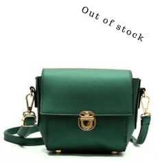Women Fashion Shoulder Bag Large Tote Ladies crossbody bags for women portefeuil Green Handbag, Green Bag, Green Shoulder Bags, Leather Shoulder Bag, Shoulder Handbags, Large Tote, Large Bags, Fashion Handbags, Leather Handbags
