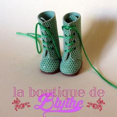 #dollshoes #shoes #zapatosmuñeca #zapatos #dollboots #boots #botasmuñeca #tbl #blt #blythe #doll #bigeyesdoll #instablythe #customblythe #customdoll  #blythedoll #dollcustom #handmade #boutiquedenancy #artdoll #takara #toy #dollstagram  #boutiquedenancy  #kawaii #boots #zapatosmuñeca #laboutiquedeblythe #fbn