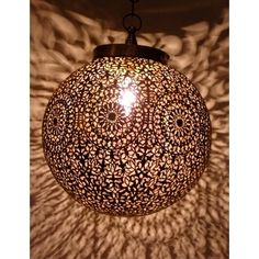 lampe plafonnier bambou rotin vintage 1960 france par popvintages du rotin et du bambou. Black Bedroom Furniture Sets. Home Design Ideas
