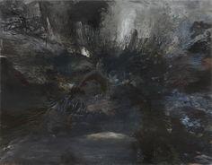 Chemistry IV | Martin Ålund