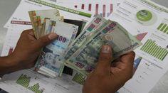 ¿Cuáles son los peligros que pueden afectar la liquidez de la empresa? #Gestion