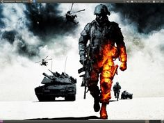Battlefield Bad Company 2 Full PC Game is a first-person action shooter game. It is the second first-person series in the Battlefield game series. Battlefield Bad Company 3, Battlefield Games, Battlefield Series, Deadliest Warrior, Indian Army Special Forces, Kargil War, Indian Army Wallpapers, Military Drawings, Modern Warfare