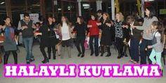 Magazin - Aydın Denge Gazetesi