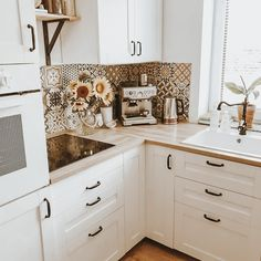 Instagram Shop, Lightroom Presets, Interior Ideas, Your Photos, Minimalism, How To Memorize Things, Kitchen Cabinets, Home Decor, Decoration Home