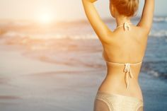 Zaštitni faktor koji se jede: hrana za odbranu kože od sunca