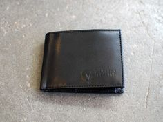 VEGAN COLLECTION JEFFREY COIN BI-FOLD WALLET - My husband has been using this wallet for a couple years and loves it. Vegan Gifts, Gift Guide, Coins, Husband, Couple, Wallet, Future, Collection, Future Tense