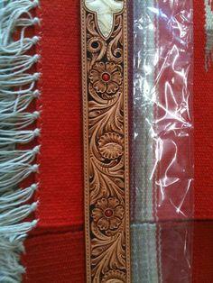 kubota craft leather - Поиск в Google