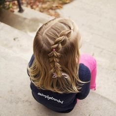 Lace pull through braid                                                                                                                                                                                 More