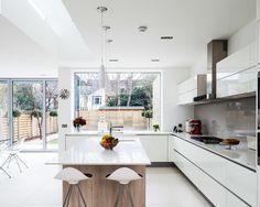 cozinha-branca-e-cinza (55)