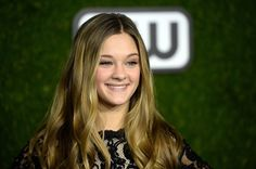 Lizzy Greene Introduces Us to the 'Nicky, Ricky, Dicky & Dawn' Makeup Artist