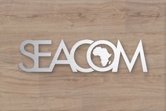 Better coverage and more bandwidth for SEACOM