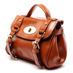 CHEAP HANDBAGS UAE ,LADIES SHOULDER BAGS !