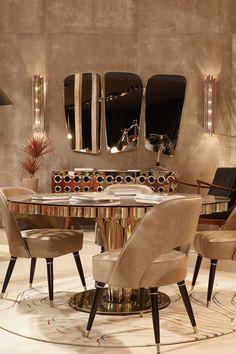 26 Best Midcentury Design Images On Pinterest In 2018 | Home Decor, Living  Room And Bedroom Lighting