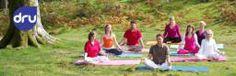 Mythes over meditatie, herken je ze?