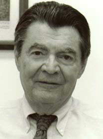 Dr George Emil Palade - Physician, research scientist, and Nobel laureate. Cremated, Ashes given to family or friend.