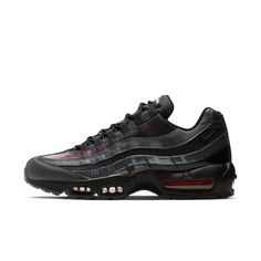 lowest price 14aaa 725e9 Air Max 95 LV8 Men s Shoe. Air Max 95Nike ...
